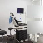 Zahnarztpraxis Dres. Meisel Nürnberg | Behandlungszimmer 1