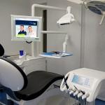 Zahnarztpraxis Dres. Meisel Nürnberg Mögeldorf | Behandlungsraum 4