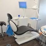 Zahnarztpraxis Dres. Meisel Nürnberg Mögeldorf | Praxisrundgang