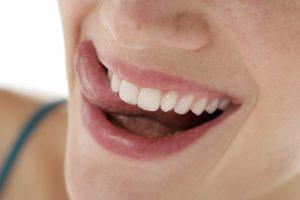 Schönes Lächeln trotz Zahnarztangst | Zahnärzte Nürnberg