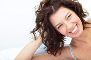 Sofortimplantation: Schnelle Versorgung mit Zahnimplantaten | Zahnarzt Nürnberg