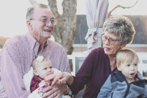 Vorteile implantatgetragener Vollprothesen | Zahnarzt Nürnberg