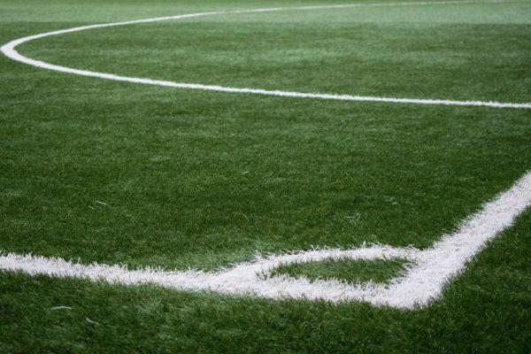 Wir wünschen viel Spaß bei der Fußball-Weltmeisterschaft! | Zahnarzt Nürnberg, Dr. Mark und Dr. Ulf Meisel