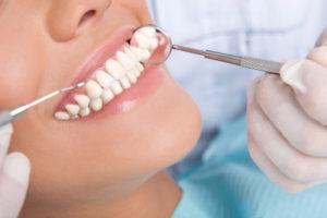 Vorbeugen ist besser als Heilen: Prophylaxe | Zahnarzt Nürnberg