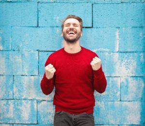 CEREC: Zahnersatz ohne Abdruck | Zahnarzt Nürnberg