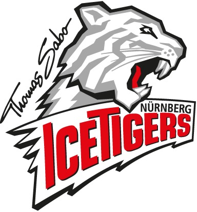 Ice Tigers Nürnberg | Dres. Meisel sind offizielle Teamzahnärzte